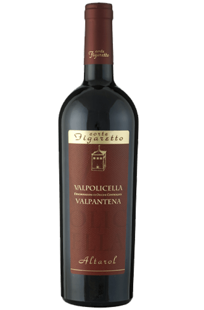 Valpolicella Valpantena