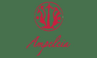 Vinopolis-Mx-Ampeleia
