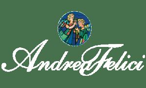 Vinopolis-Mx-Andrea-Felici