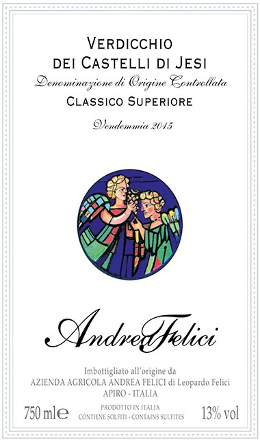 Andrea-Felici_Verdicchio-Classico-Sup-Andrea-felici