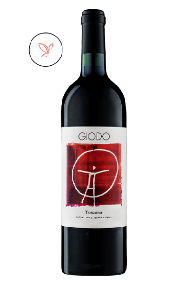 giodo-toscana-rosso-2017