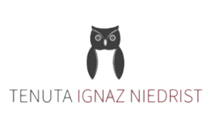 Bodega-Tenuta-Ignaz-Niedrist