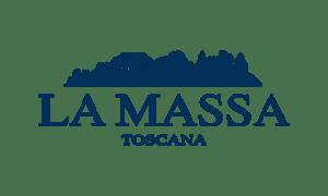 Bodega-La-Massa