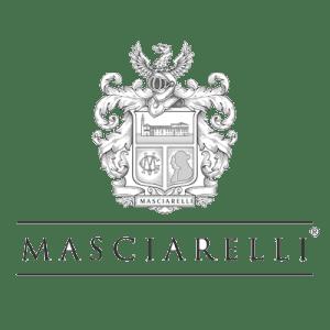 Bodega-Masciarelli