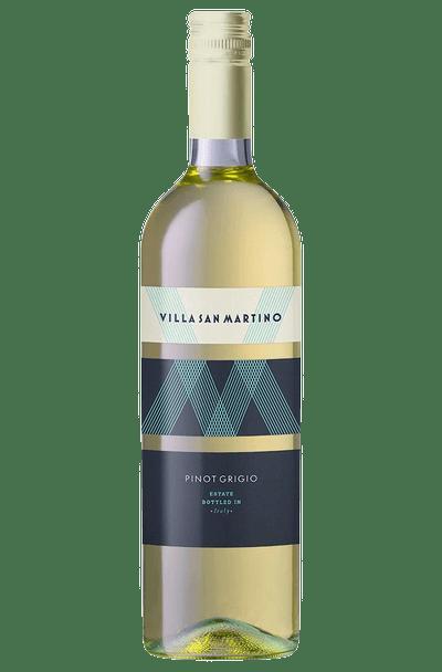 Pinot Grigio Villa San Martino