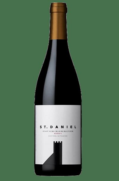 "Pinot Nero Riserva ""St. Daniel"""