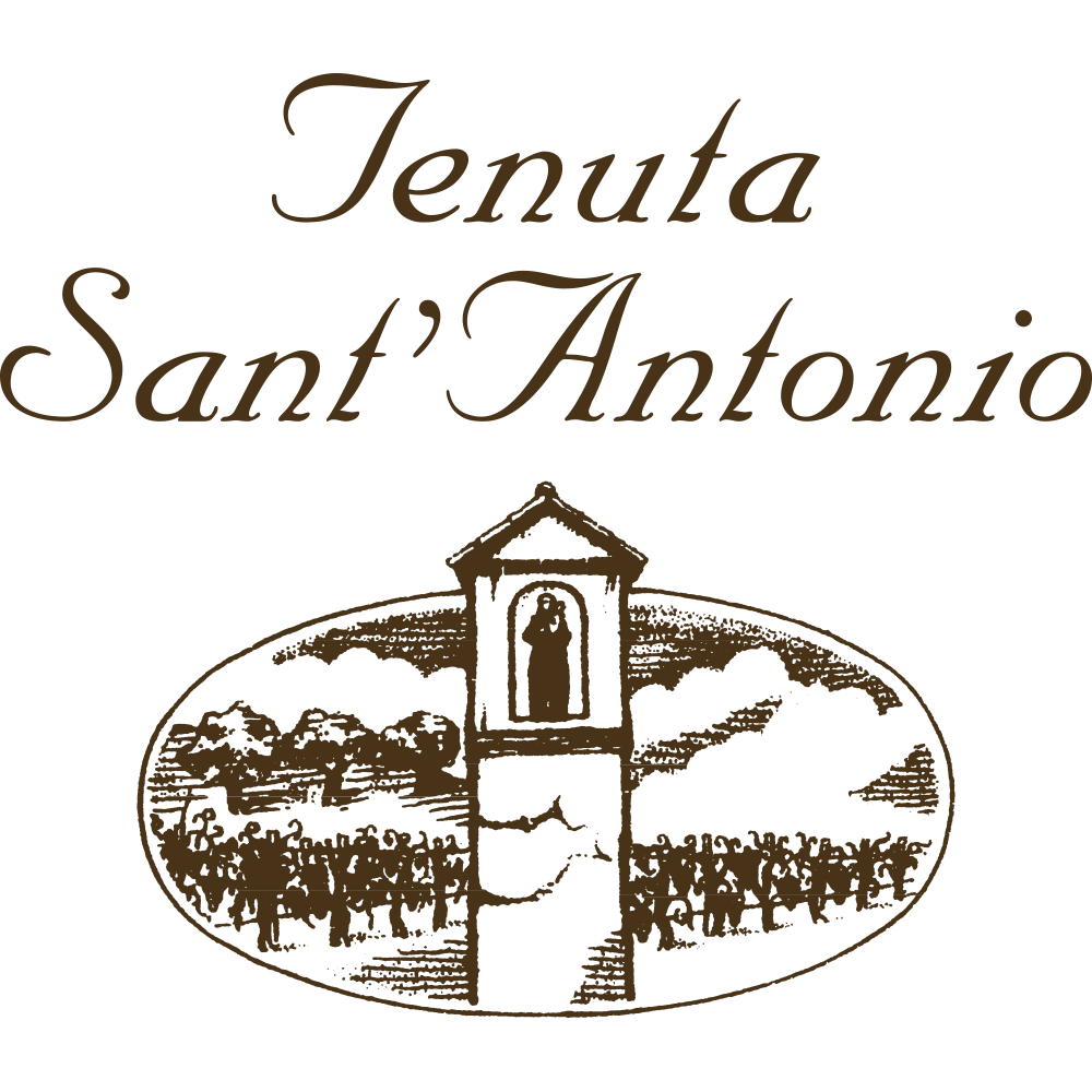 Bodega-Tenuta-Sant-Antonio