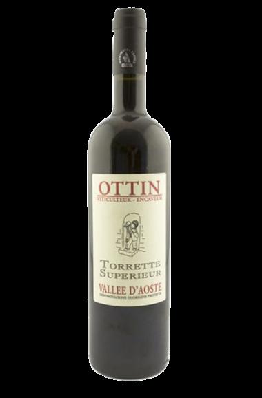 Torrete Superieur 2019 OTTIN