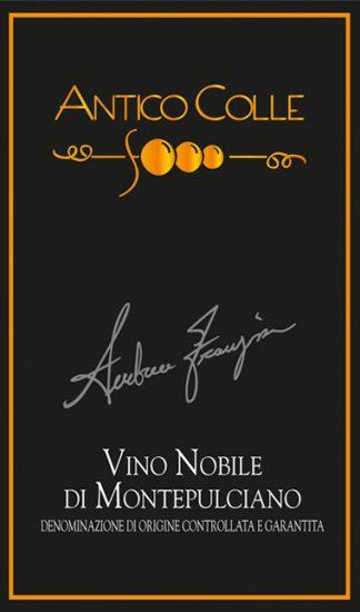 Vinopolis-Mx-Antico-Cole-lbl-Nobile-di-Montepulciano