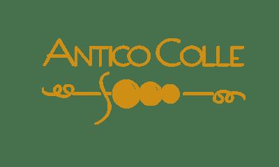 ANTICO COLLE