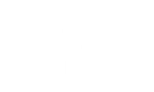 Vinopolis-Mx-Apollonio