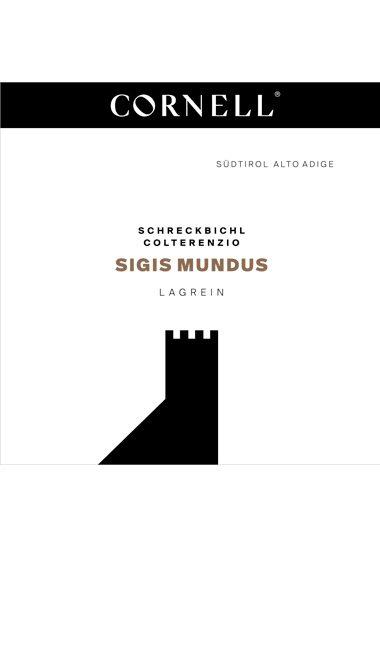 Vinopolis-Mx-Colterenzio-lbl-Lagrein-Sigis-Mundus