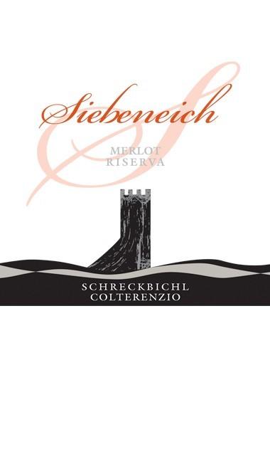 Vinopolis-Mx-Colterenzio-lbl-Melot-Riserva-Siebeneich