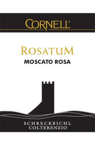 Vinopolis-Mx-Colterenzio-lbl-Moscato-Rosa-Rosatum