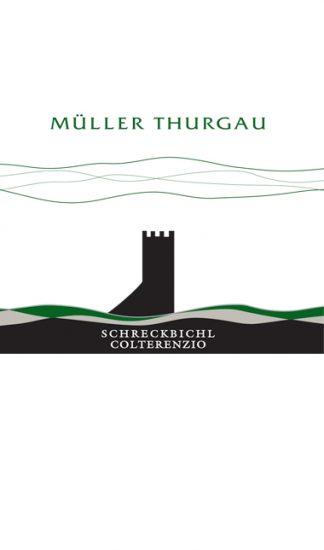 Vinopolis-Mx-Colterenzio-lbl-Müller-Thurgau