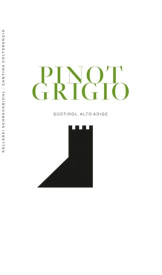 Vinopolis-Mx-Colterenzio-Pinot-Grigio