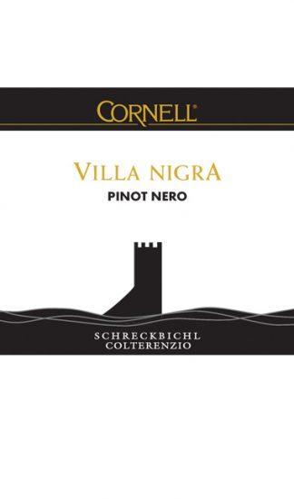 Vinopolis-Mx-Colterenzio-lbl-Pinot-Nero-Villa-Nigra