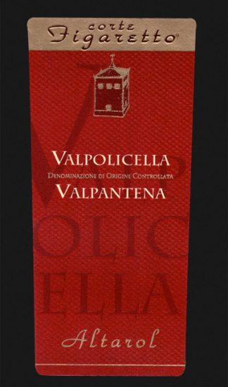 Vinopolis-Mx-Corte-Figaretto-lbl-Valpolicella-Valpantena-Altarol