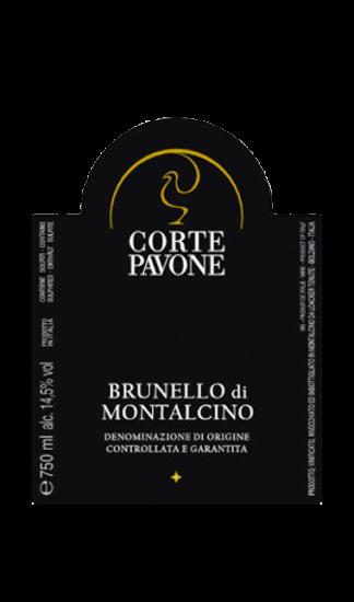 Vinopolis-Mx-Corte-Pavone-lbl-Brunello-Di-Montalcino