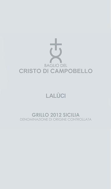Vinopolis-Mx-Cristo-di-Campobello-lbl-Grillo-Laluci