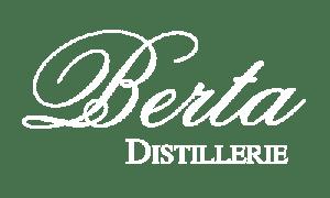 Vinopolis-Mx-Distillerie-Berta-bco