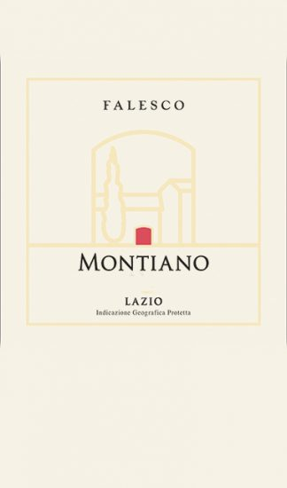 Vinopolis-Mx-Falesco-lbl-Montiano