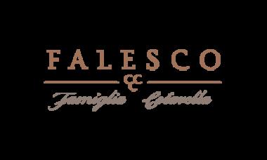 FALESCO
