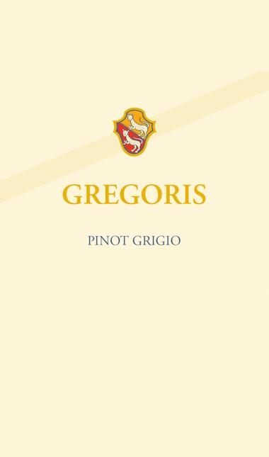 Vinopolis-Mx-Fattori-lbl-Pinot-Grigio-Gregoris