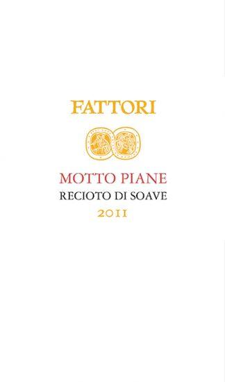 Vinopolis-Mx-Fattori-lbl-Recioto-Di-Soave-Motto-Piane