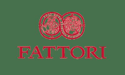 Bodega-Fattori
