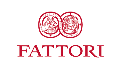 Vinopolis-Mx-Fattori