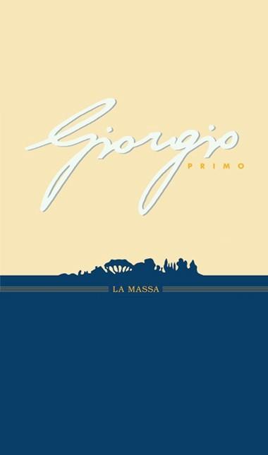Vinopolis-Mx-Fattoria-La-Massa-lbl-Giorgio-Primo