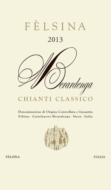 Vinopolis-Mx-Felsina-lbl-Chianti-Classico-Berardenga