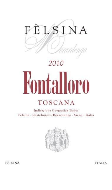 Vinopolis-Mx-Felsina-lbl-Fontalloro
