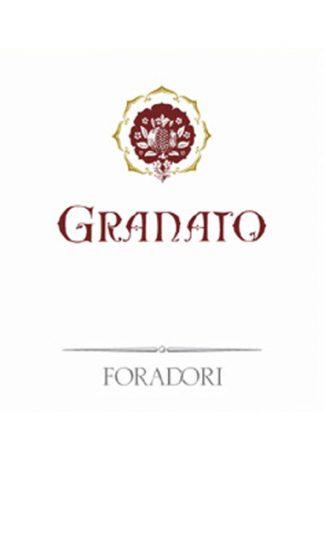 Vinopolis-Mx-Foradori-Teroldego-Granato
