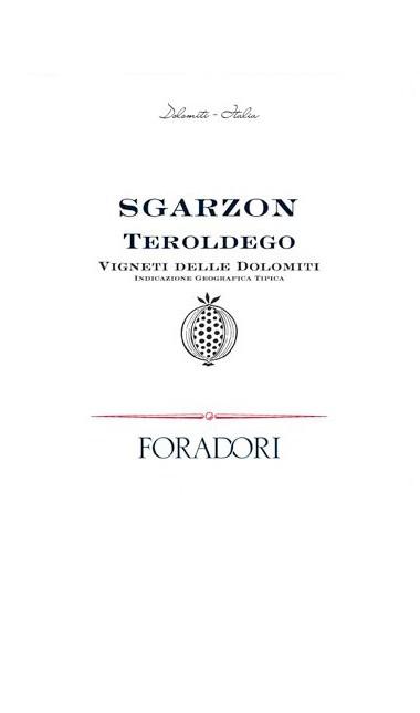 Vinopolis-Mx-Foradori-Teroldego-Sgarzon