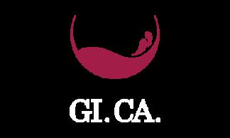 G.I.C.A.
