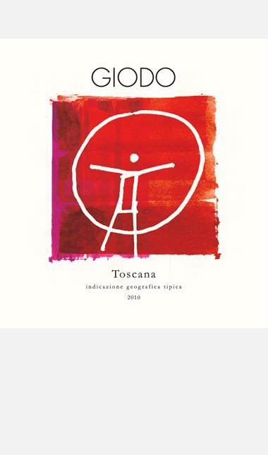 Vinopolis-Mx-Giodo-Rosso-Toscana