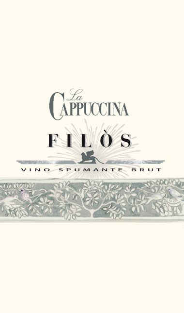 Vinopolis-Mx-La-Cappuccina-Brut-Spumante-Filos