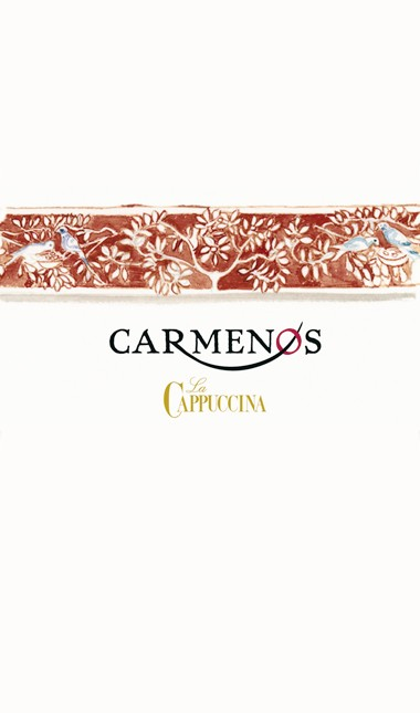 Vinopolis-Mx-La-Cappuccina-lbl-Carmenos