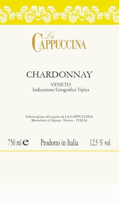 Vinopolis-Mx-La-Cappuccina-lbl-Chardonnay