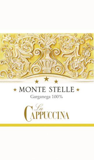 Vinopolis-Mx-La-Cappuccina-Soave-Classico-CRU-Monte-Stelle