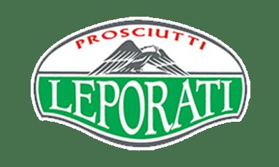 Vinopolis-Mx-Leporati-Logo