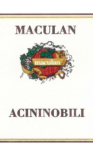Vinopolis-Mx-Maculan-lbl-Acininobili
