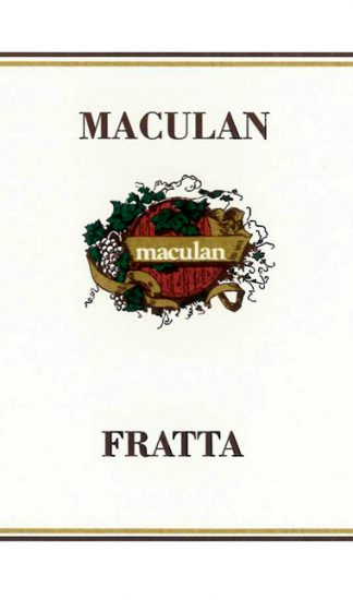 Vinopolis-Mx-Maculan-lbl-Fratta
