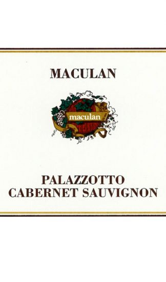 Vinopolis-Mx-Maculan-lbl-Palazzotto