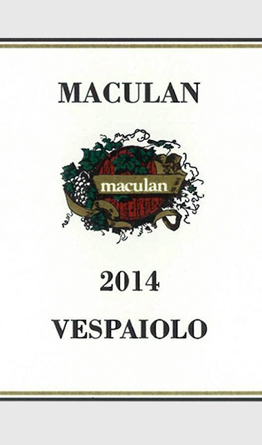Vinopolis-Mx-Maculan-lbl-Vespaiolo