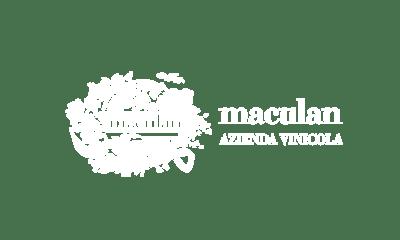 Vinopolis-Mx-Maculan