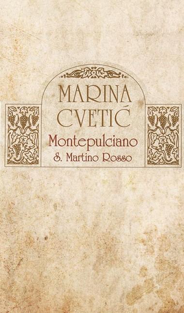 Vinopolis-Mx-Masciarelli-lbl-Montepulciano-d-Abruzzo-Riserva-Marina-Cvetic