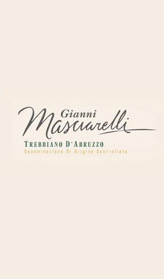 Vinopolis-Mx-Masciarelli-lbl-Trebbiano-D'Abruzzo-Gianni-Masciarelli